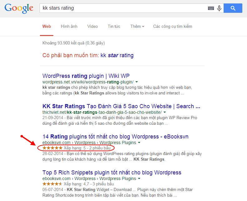 danh-gia-5-sao-tren-ket-qua-tim-kiem-cua-google