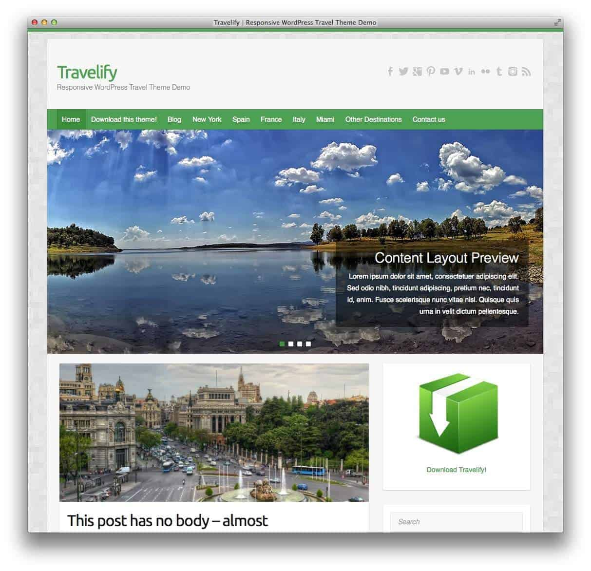 travelify-wedding-theme