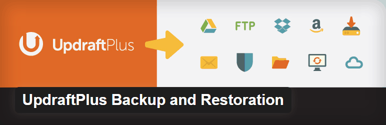 UpdraftPlus-Backup-and-Restoration