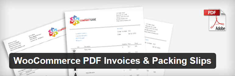WooCommerce-PDF-Invoices-Packing-Slips