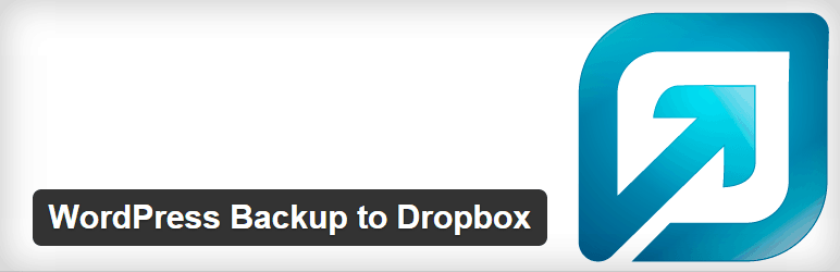 WordPress-Backup-to-Dropbox-plugin