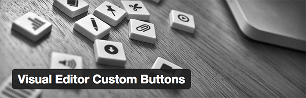 wordpress-editor-plugins-custom-buttons