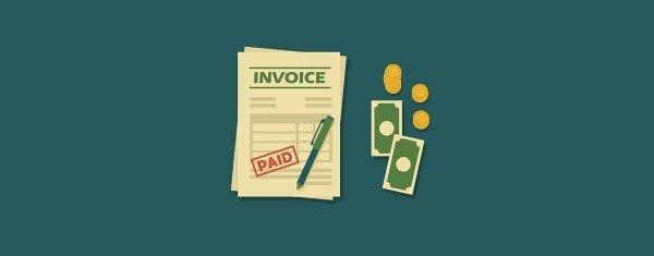 wordpress-invoices-plugins