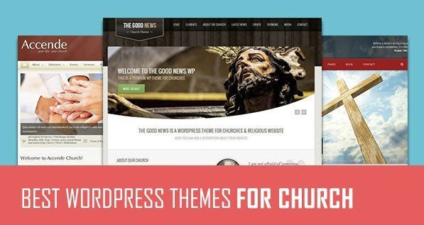 BEST-WORDPRESS-THEMES-FOR-CHURCH-2014