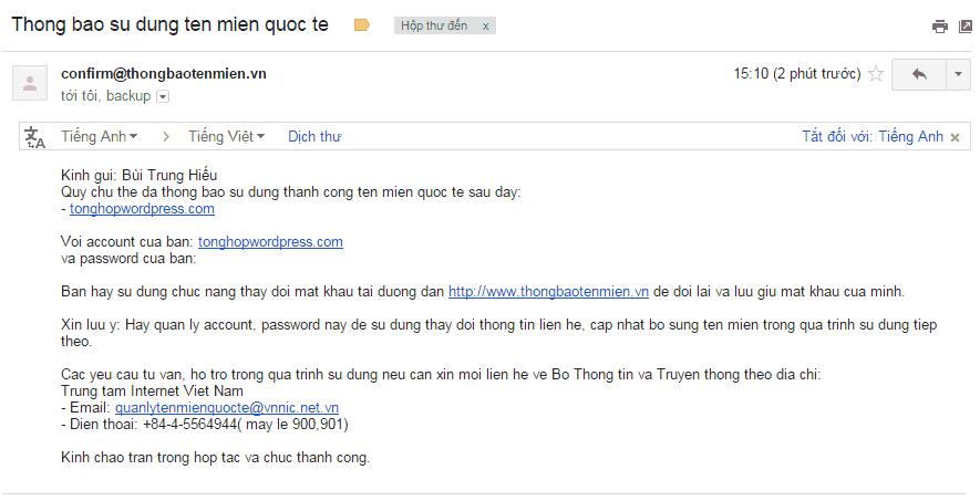 email-thong-bao-su-dung-ten-mien-quoc-te