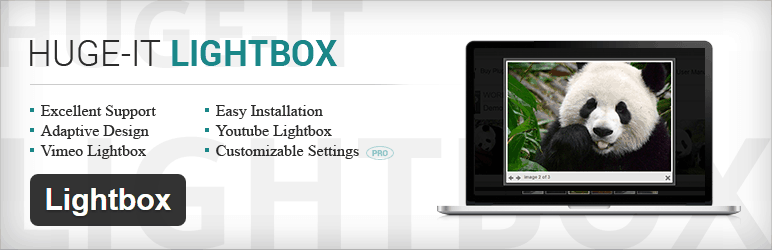 huge-it-lightbox-plugin