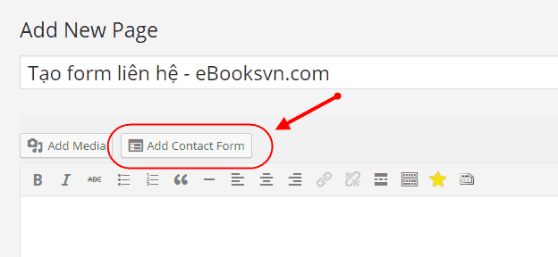 jetpack-add-contact-form