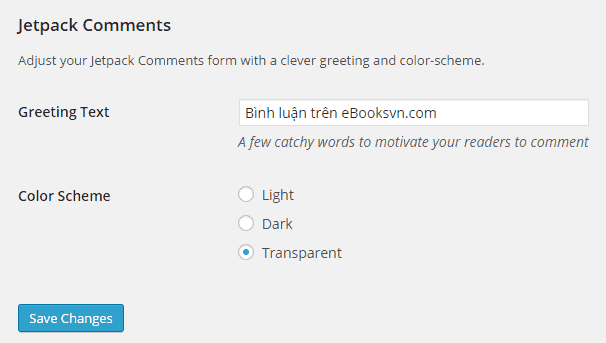 jetpack-comments-settings