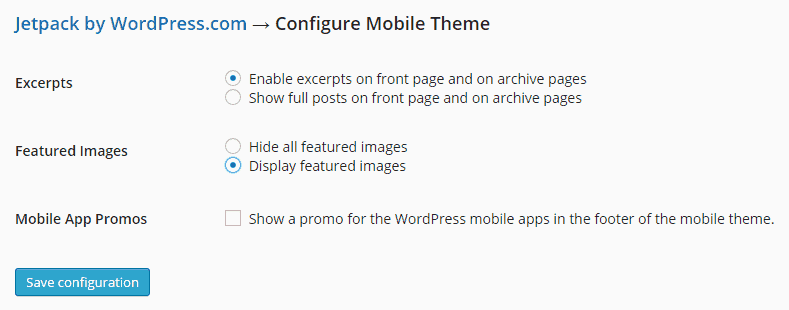 jetpack-mobile-theme-configure