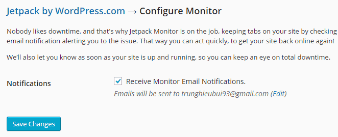 jetpack-monitor-settings