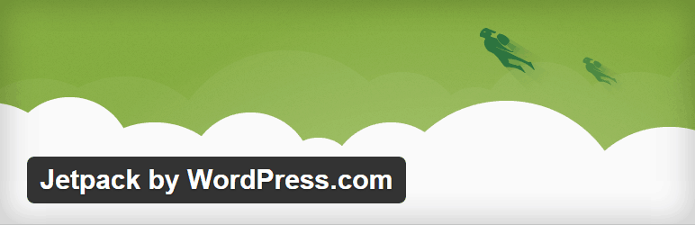 jetpack-plugin-by-wordpress-dot-com