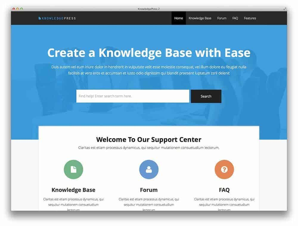 knowledgepress-wordpress-theme