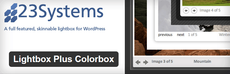 lightbox-plus-colorbox-plugin