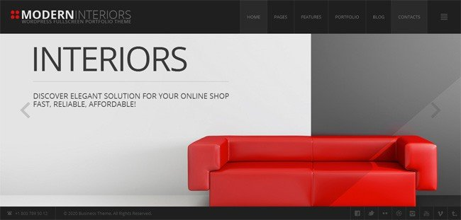 modern-interior-responsive-wordpress-theme