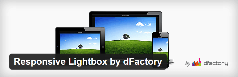 responsive-lightbox-by-dfactory-plugin