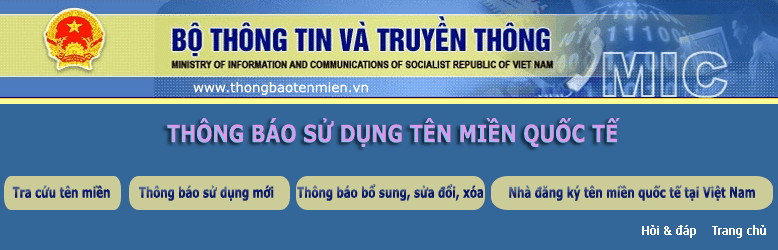 thong-bao-su-dung-ten-mien-quoc-te-cover