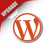 Hãy cập nhật WordPress 4.0.1 ngay để vá 23 lỗi bảo mật
