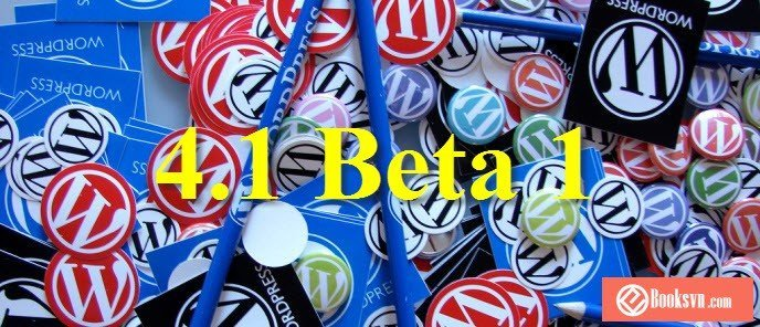 wordpress-4.1-beta-1