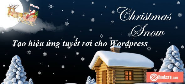 christmas-snow-for-wordpress
