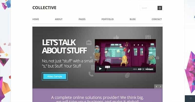 collective-wp-theme