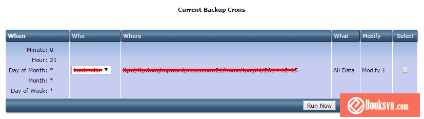 directadmin-current-backup-crons