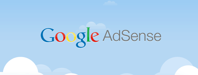 google-adsense-pin-code-problems