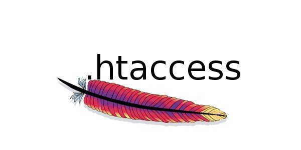 htaccess-for-wordpress-security