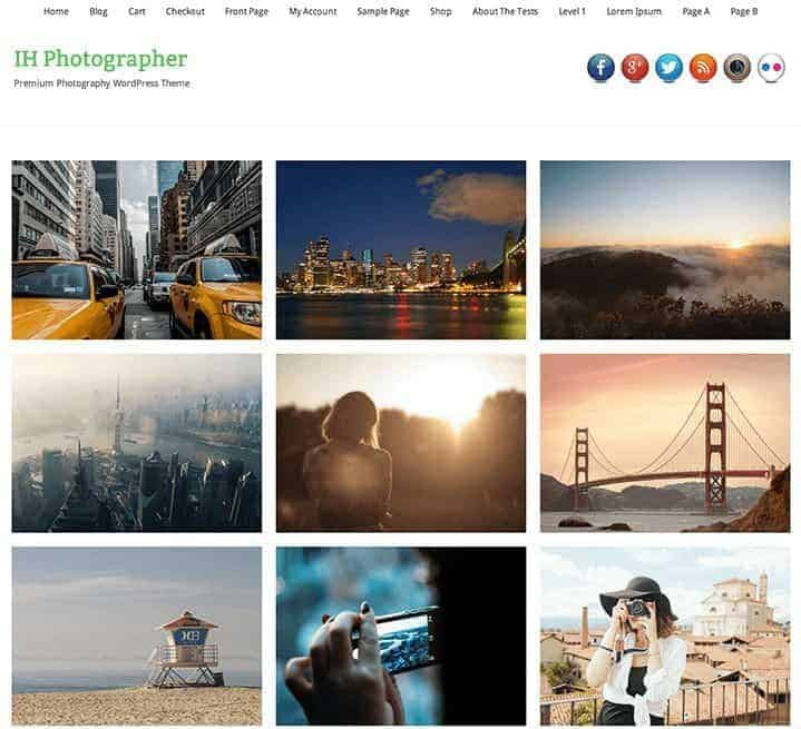 IH-Photographer-WP-Theme