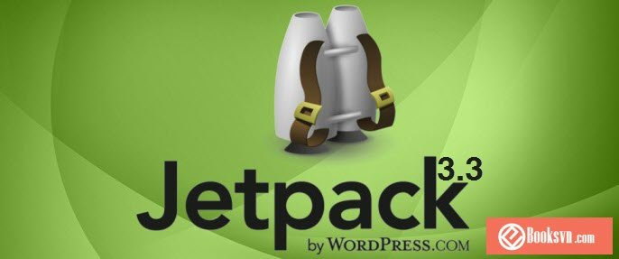 jetpack-3.3-wordpress-plugin