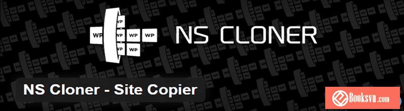 ns-cloner-site-copier-wordpress-plugin