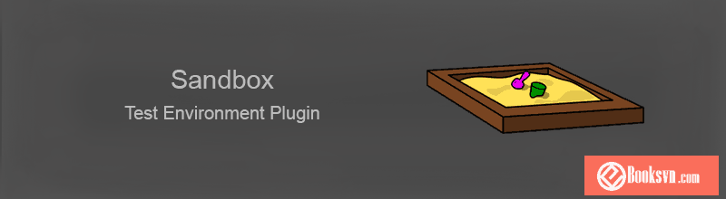 sandbox-wordpress-plugin