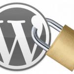 Đổi link đăng nhập WordPress giúp tăng cường bảo mật?