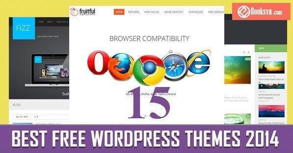 top-15-wordpress-themes-mien-phi-phat-hanh-nam-2014