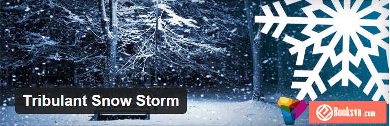 tribulant-snow-storm-wordpress-plugin