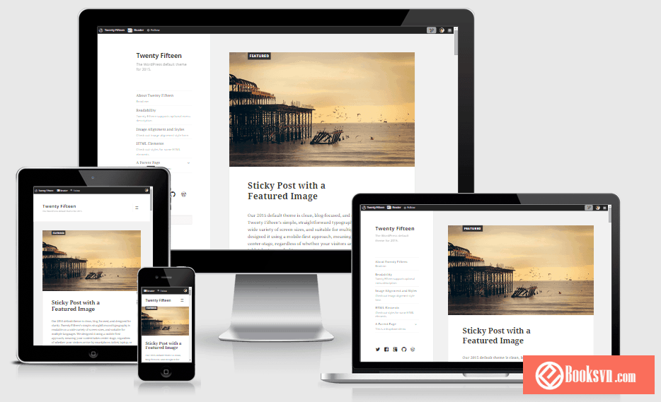 twenty-fifteen-wordpress-theme