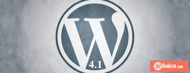 wordpress-4.1-dinah