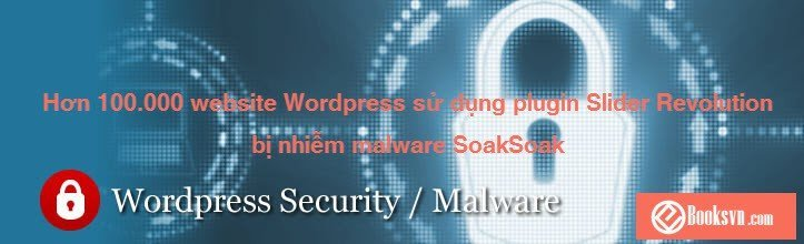 wordpress-security-malware-soak-soak-slider-revolution