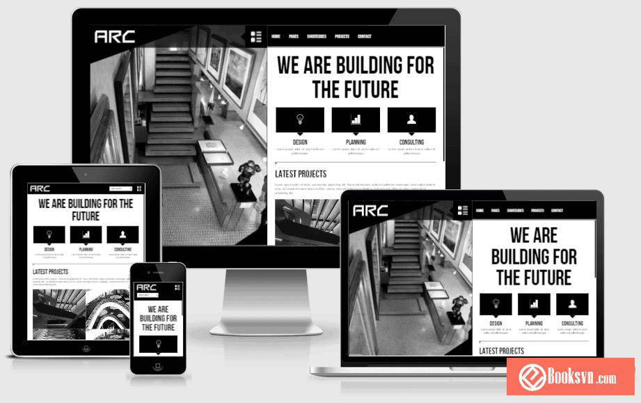 arc-responsive-architect-business-wp-theme