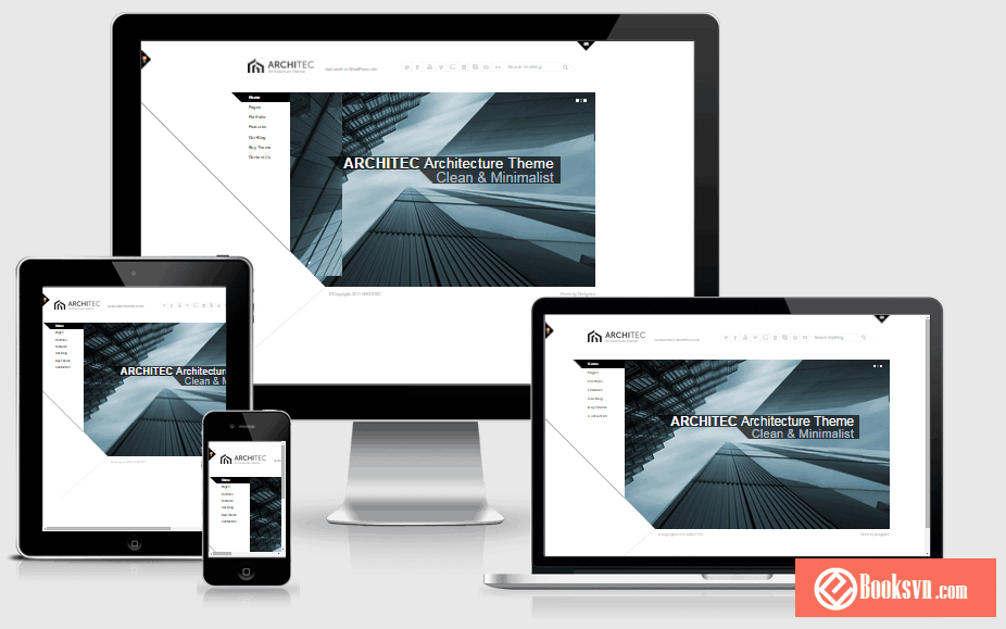 architec-architecture-wordpress-theme