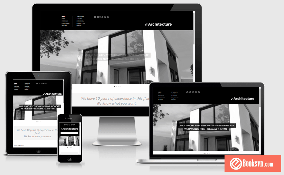 architecture--premium-wordpress-theme