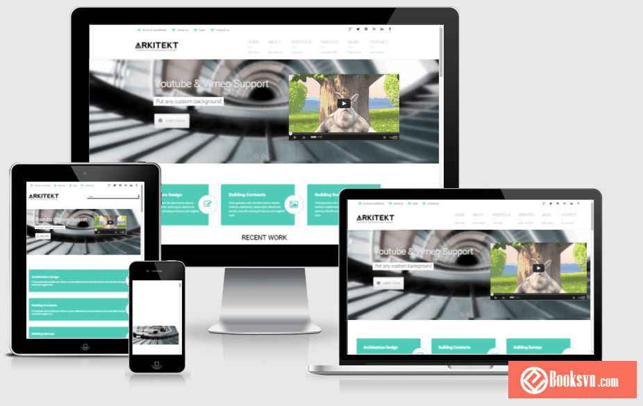 arkitekt-premium-architecture-wordpress-theme