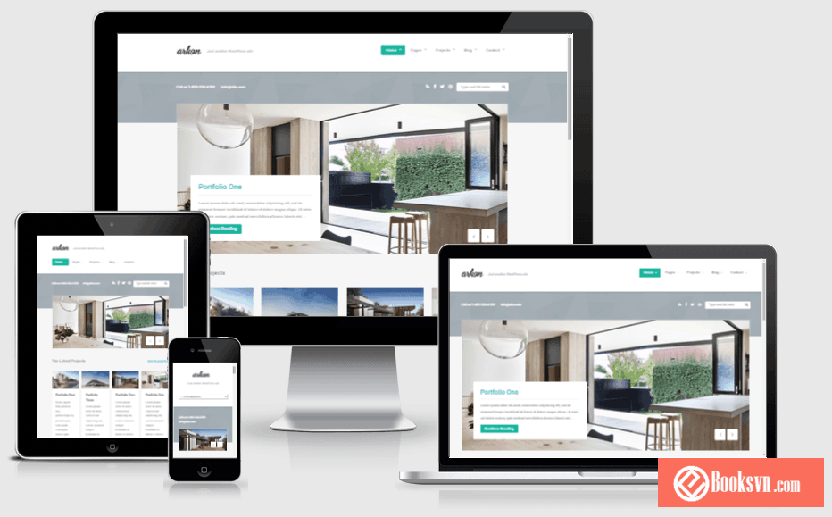 arkon-corporate-architecture-wordpress-theme