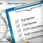 Đâu là công cụ quét bảo mật tốt nhất dành cho WordPress?