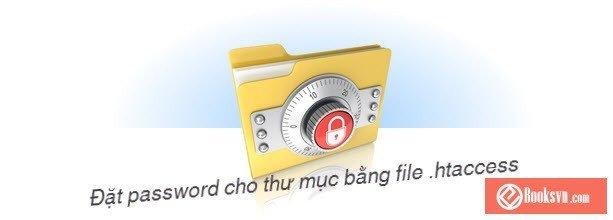 dat-password-cho-thu-muc-bang-htaccess