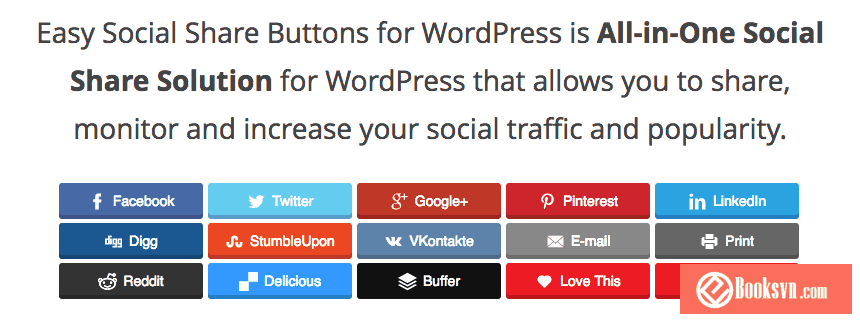 easy-social-share-buttons-for-wordpress-plugin