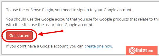 ket-noi-tai-khoan-google-adsense-plugin
