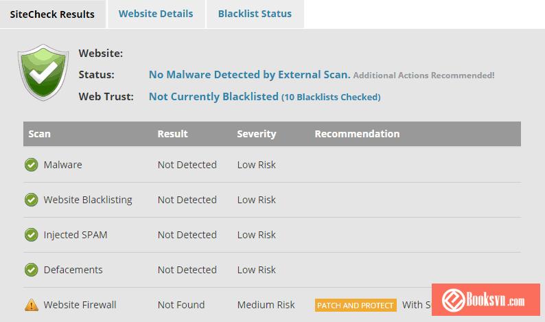 kiem-tra-malware-bang-sucuri-sitecheck