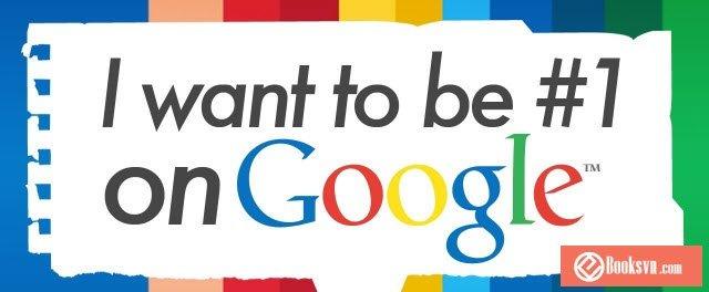 lam-the-nao-de-tang-luu-luong-truy-cap-tu-google