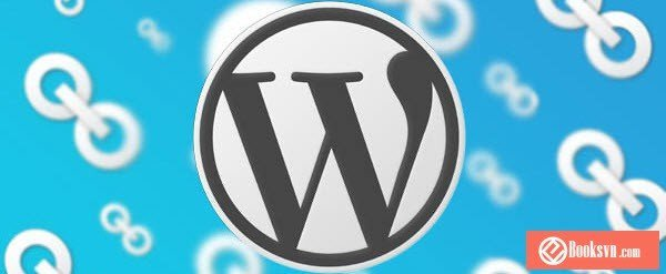 nofollow-external-links-trong-wordpress