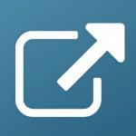 Tự động nofollow các liên kết ngoài cho blog WordPress